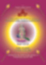 VEHL PAADTU (Web)_Page_01.jpg