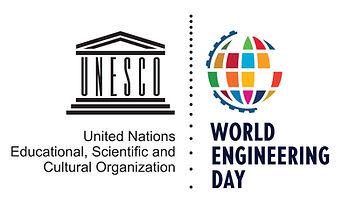 World-Engineering-Day_UNESCO_eng.jpg