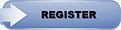 Optimize Register.png