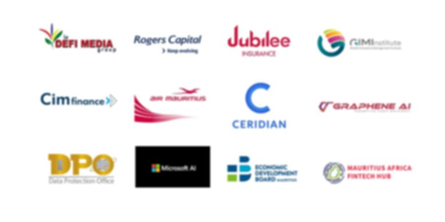 IMC logos.jpg