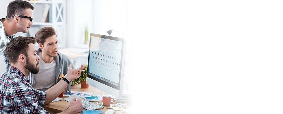 optanet-office-365-office-collaboration-banner_edited.jpg