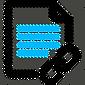 File_Link-512.png