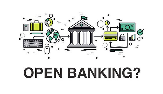 Open-Banking-and-Reconsidering-Revenue-G