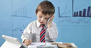 Entrepreneurship for kids.jpg