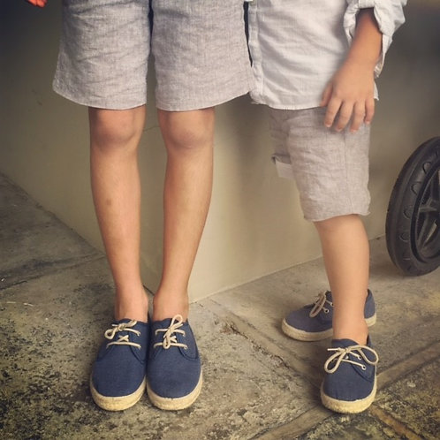 COOL KID JEANS