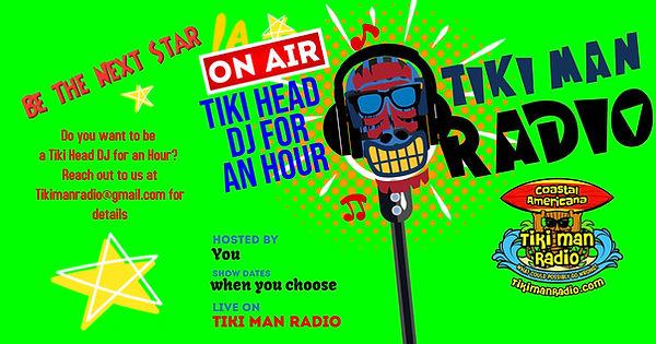 Copy of Radio Talk Party Flyer.jpg