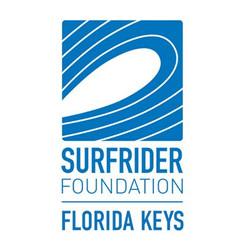 Surfrider Foundation: Florida Keys Chapter