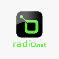 log-radio-net.png