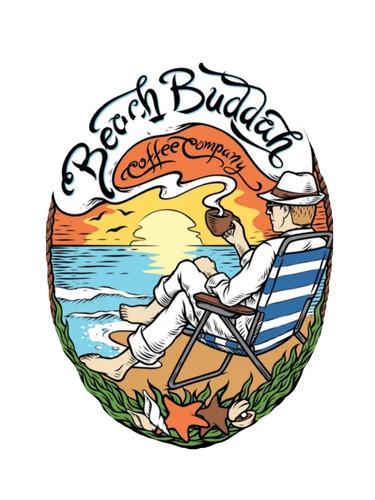 Beach Buddah Coffee