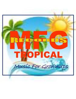 MFG Tropical Logo