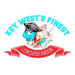 Key West Finest