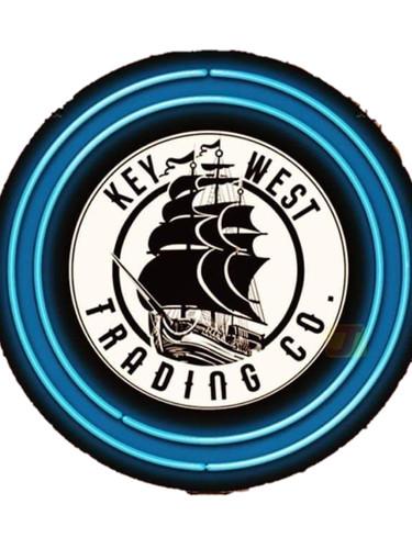 Key West Trading Co