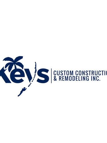 Keys Custom Construction and Remodeling