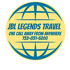 JBL Logo Blue and Gold (1).png