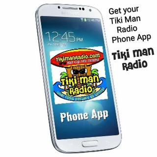 Download FREE app