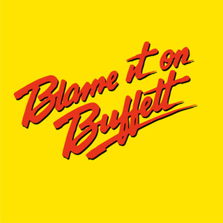 Blame it on Buffett with Alia Moore Monday's 7PM