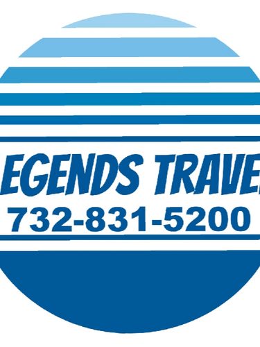 Legends Travel