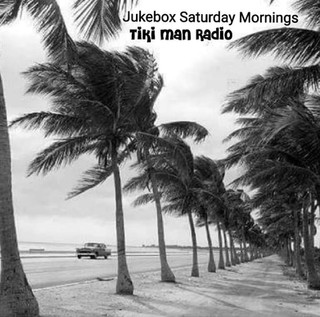 Jukebox Saturday Mornings 12AM-12PM