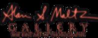 am_gallery_logo2_edited_edited_edited.pn