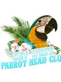 Key West Parrot Head Club