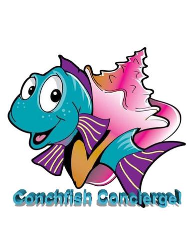 Conchfish Nation