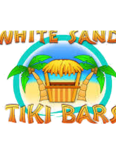 White Sands Tiki Bars