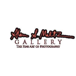 Alan S Maltz Gallery