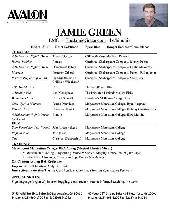Resume in JPEG 2-12-21.jpg