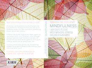 :::  Rebekka Th. Egeland Mindfulness  Pantagruel Forlag