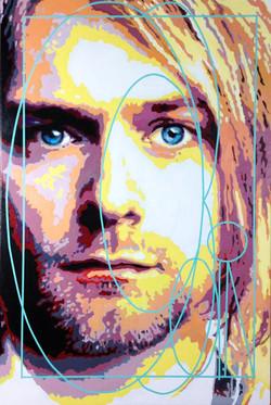 Tony Abboreno_Cobain_18x26in_acrylic on canvas_$1600