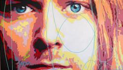 Tony Abboreno_Cobain's Eyes_41x24 in_acrylic on canvas_$2000
