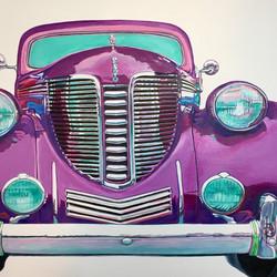 1937 DeSoto copy 2
