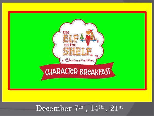 Elf Shelf.jpg