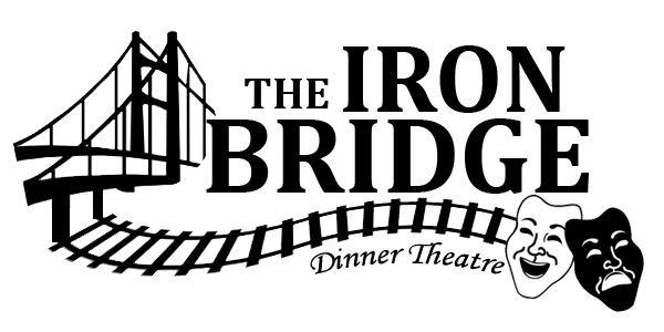 Ironbridgelogo.jpg