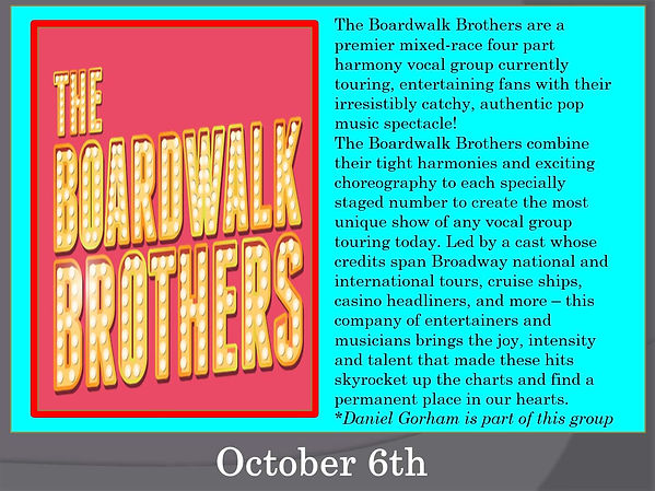 Broadwalk Bros.jpg