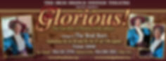 Glorious Barn promo.jpg