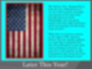 Liberty Gals.jpg