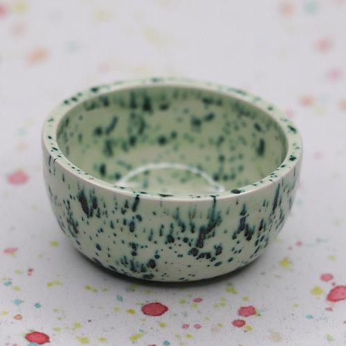 Trinket Bowl - Pistachio
