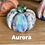 Thumbnail: Preorder Pumpkins