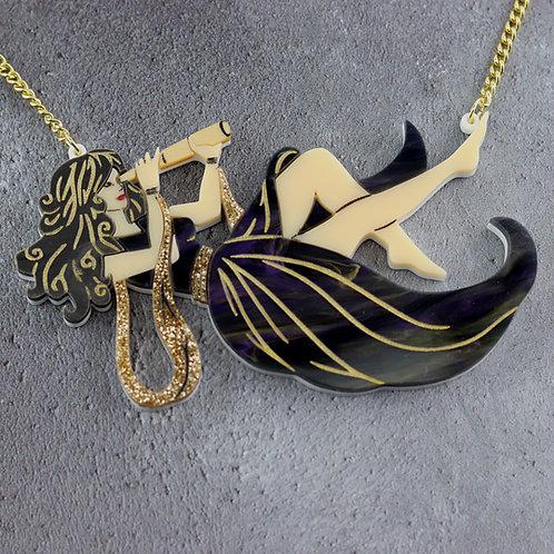 Hypatia Necklace *Pre-Order*