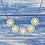 Thumbnail: Daisy Chain Necklace