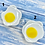 Thumbnail: Eggy bowl