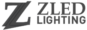 ZLED-Logo_edited.png