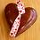 Thumbnail: Coeur 4