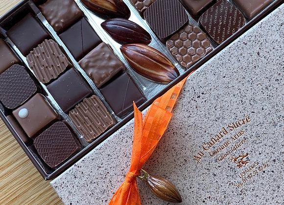 Boite cacao 2
