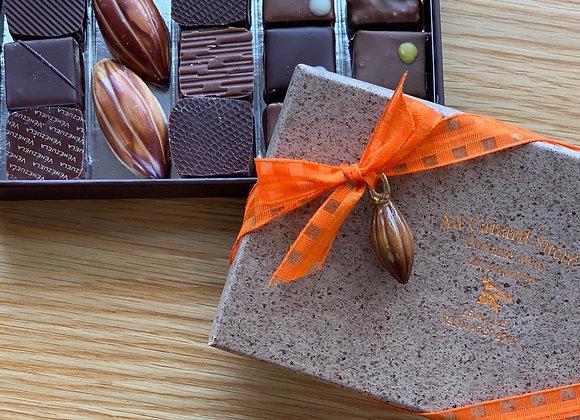 Boite cacao 1