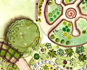 residential_garden_banner.png