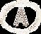 Logo A noukie.png