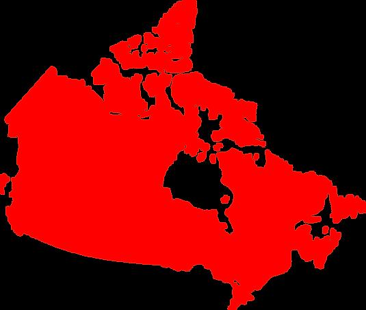 910-9100149_canada-map-red-silhouette-ca