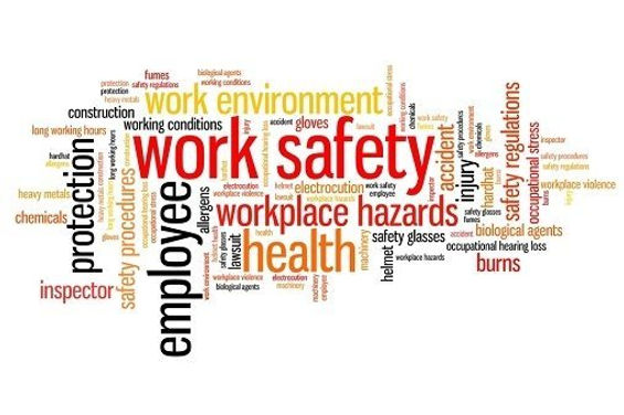Safe_Workplace_509_339.jpg